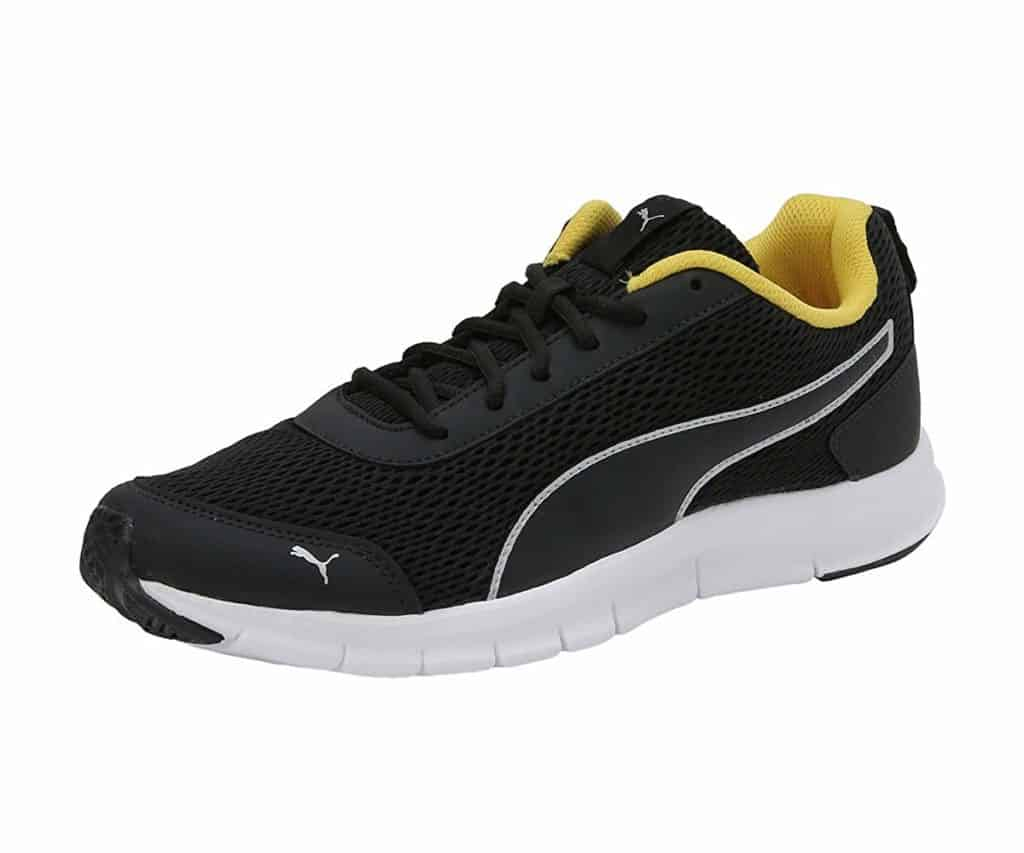Puma Men's Rapid Runner Idp Running Shoes